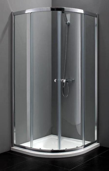 Kabina bari atrium for Box de ducha sodimac