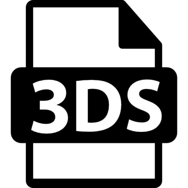 Pliki 3DS