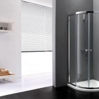 Kabina prysznicowa rozsuwna BARI