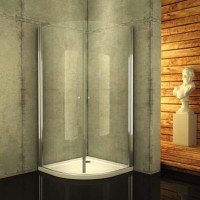 Kabina prysznicowa uchylna VERONA